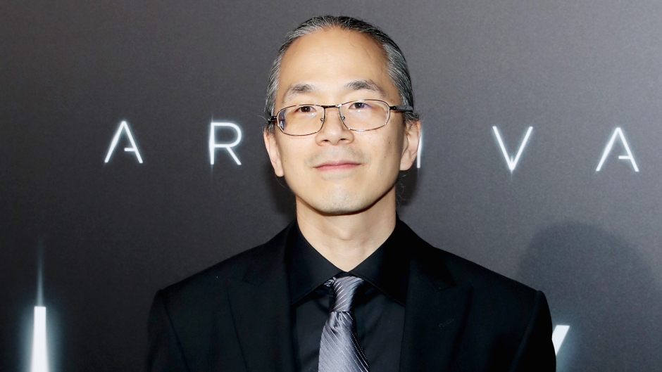 ted-chiang.jpg