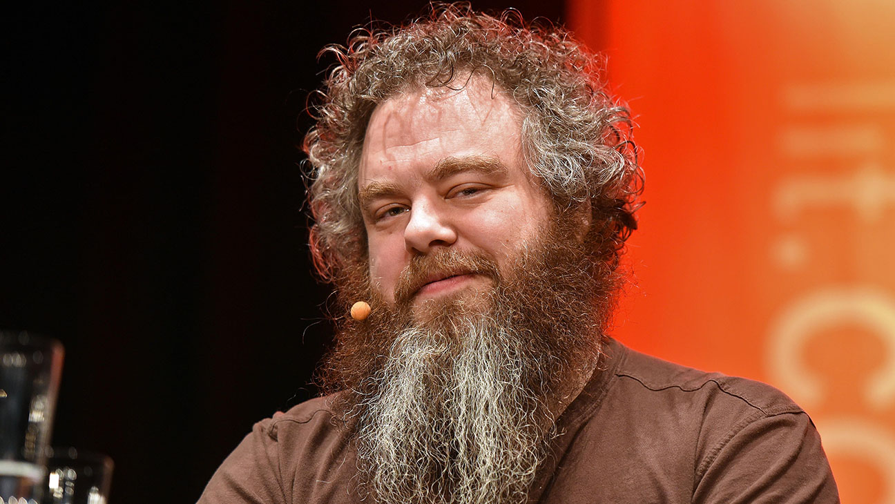 author_patrick_rothfuss_-_h_2015.jpg