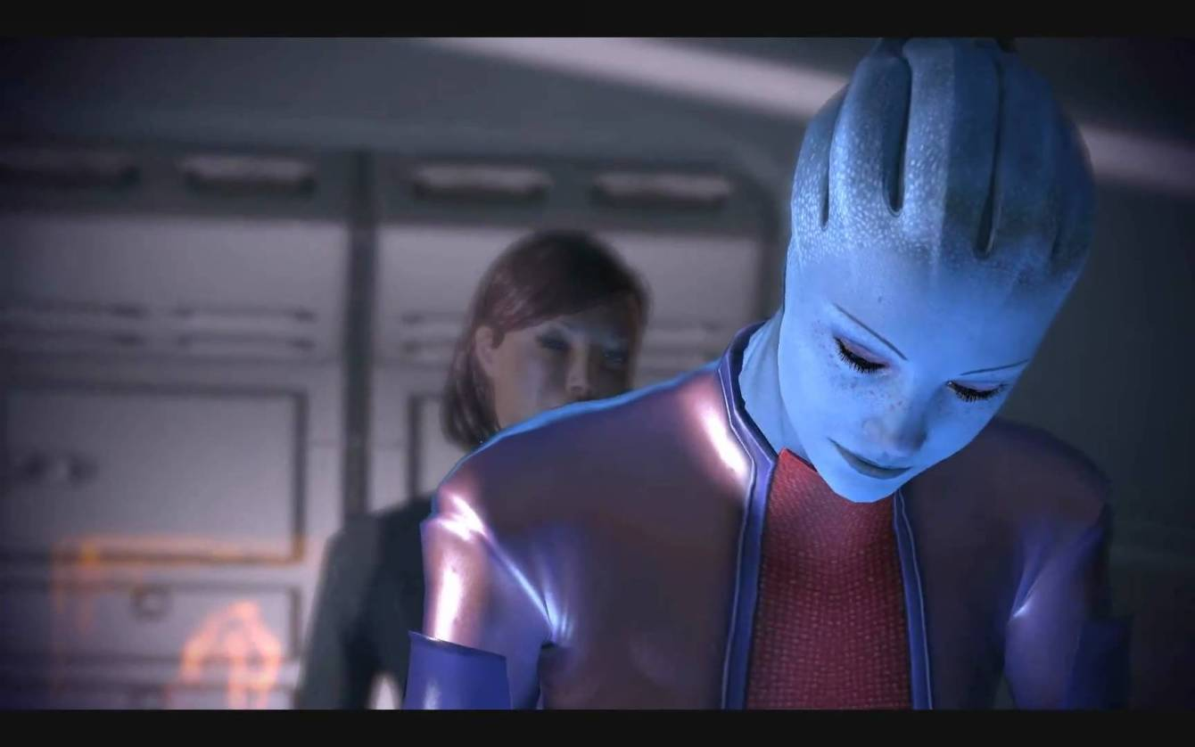 liara mass effect 2.jpg
