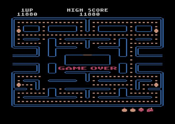 pac-man-game-over.jpg