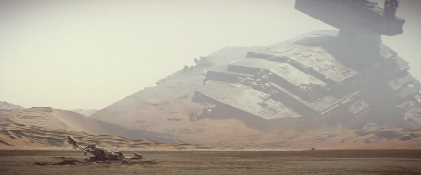Star-Wars-The-Force-Awakens-Star-Destroyer.jpg