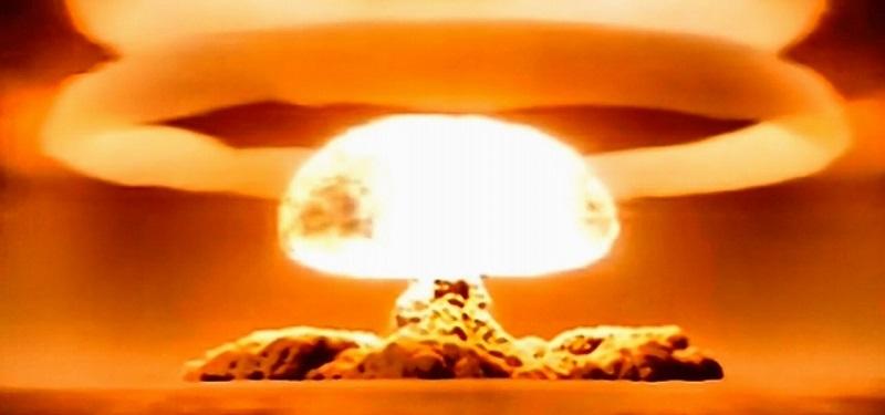 tsar-bomb-urss-atomique-nucleaire-1961.jpg