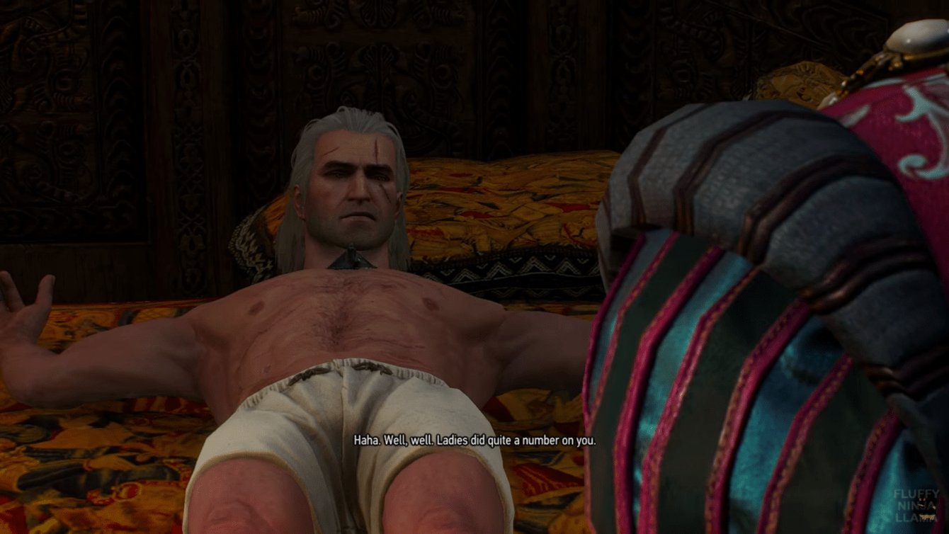 witcher 3 threesome.png