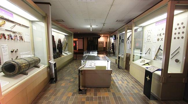 ninja museum.jpg