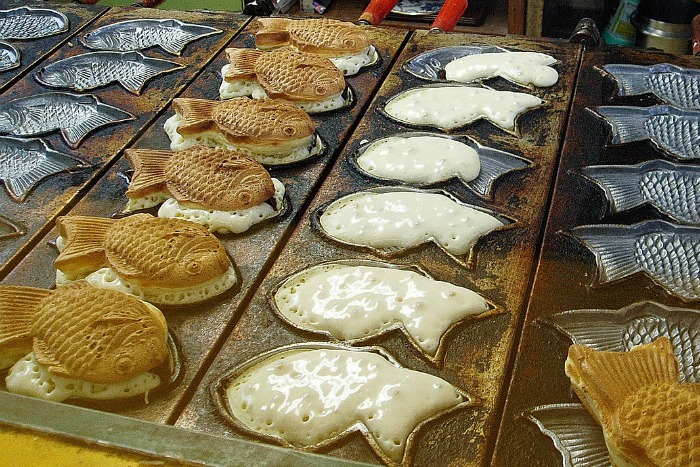 Taiyaki-Street-Vendor.jpg