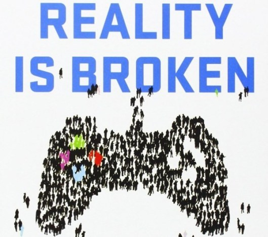 jane-mcgonigal-reality-is-broken.jpg