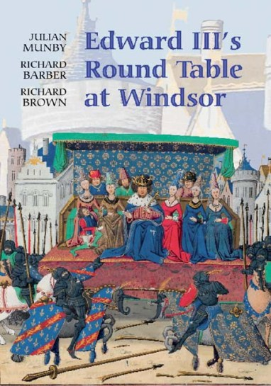 round table windsor.jpg