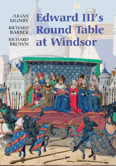 round table windsor.jpg