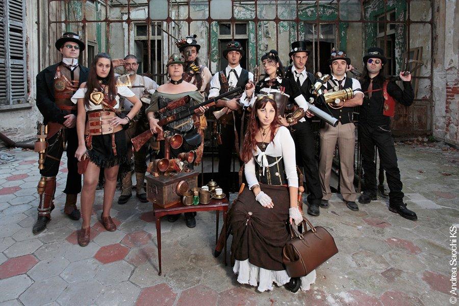 steampunk_italia_by_steampunk_italia-d4ev1jc.jpg