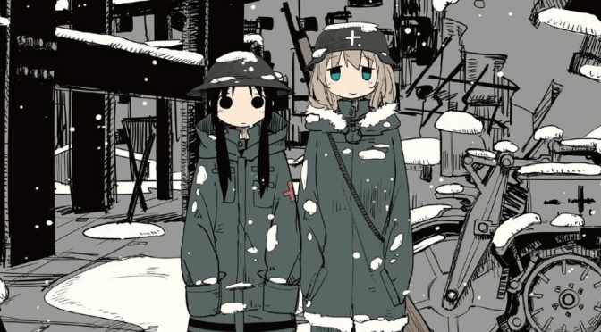 Girls-Last-Tour-Featured.png