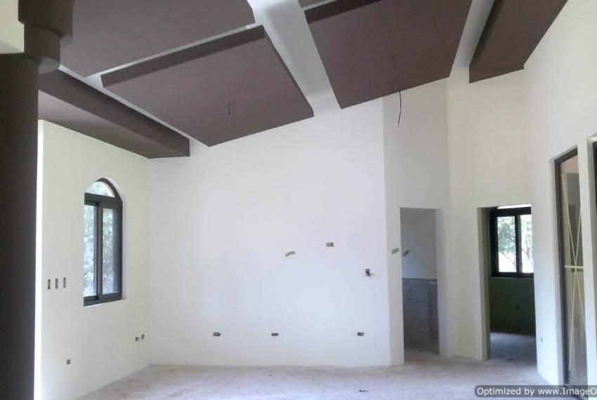 Casa Alita Custom House Design