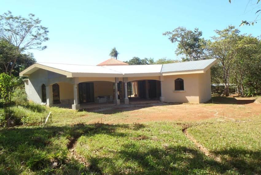 Casa Alita by Finish Touch Enterprises