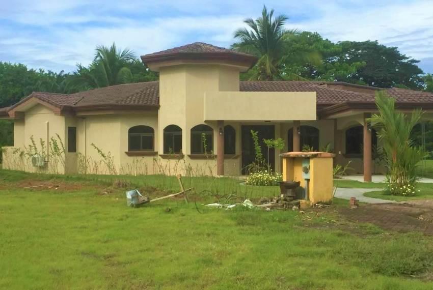 Custom Home Design Casa Divina