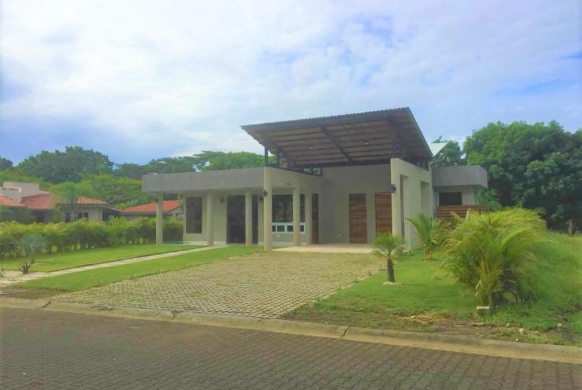 Custom home design 1200