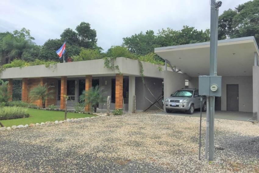 Dos Vistas Costa Rica Building (2)