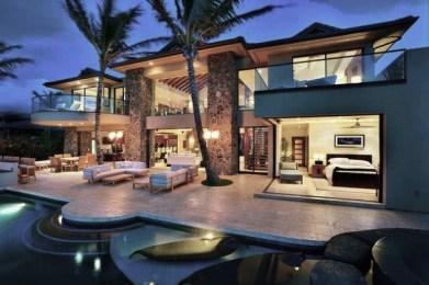 Home designing Costa Rica