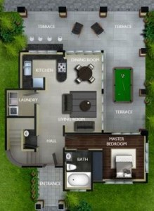 Cheap Home