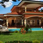 Home Investment In Costa Rica