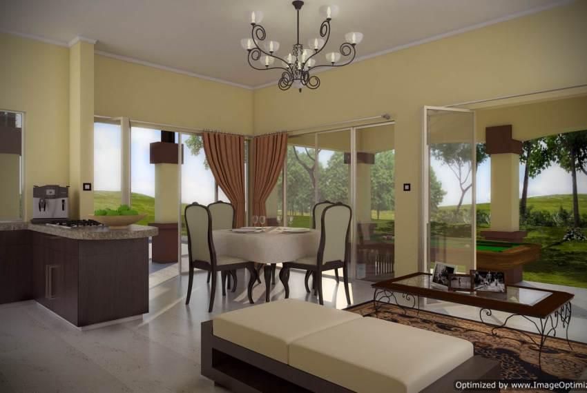 Cheap home design internal