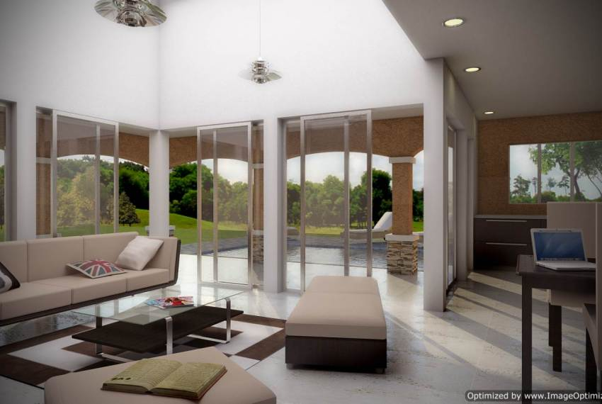 leader home small homes designs