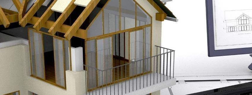 Costa Rica Construction: Build a Home in Costa Rica - 101 Ultimate Guide