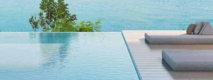 Costa Rica Real Estate Homes for Sale | Build a Home in Costa Rica