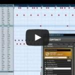 Video Tutorial – Alternate Drum Maps