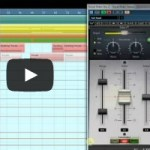 Video Tutorial – Copy Automation in Cubase