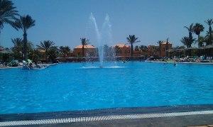 oasis_pool