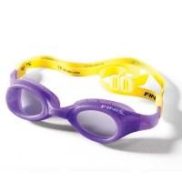 Occhialini bambino profumati nuoto