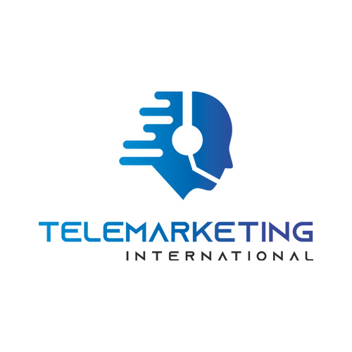 Telemarketing-international