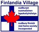 Finlandia Village Logo_sml