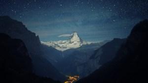 switzerland_alps_mountains_night_beautiful_landscape_99817_3840x2160