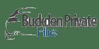 Buckden Private Hire