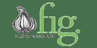 Fig Bags