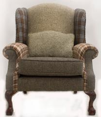 King-Chair-(2)
