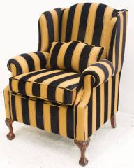 King-Chair-503353