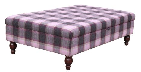 Ottoman-Large-Storage-Footstool-Special-order