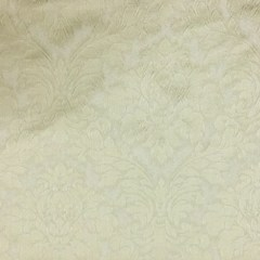 Waterloo_Pattern_Gold
