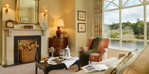 Ballynahinch-Suite-Lounge