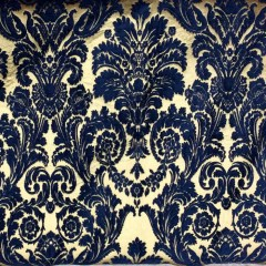 Enjoy_Pattern_Indigo