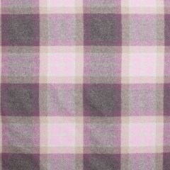Country_Plaid_Muscatel