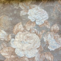 Oasis_Pattern_Pewter