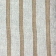 Balamir_Stripe_Ice