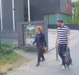 finn-ballard-tours-06