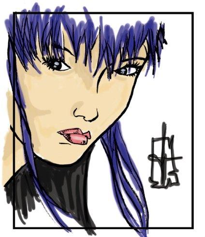 girl_closeup_bangs