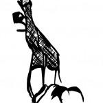 girl_pinup_legs