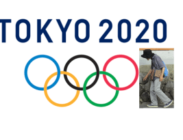 Cultural Significance of the Tokyo 2020 Olympics
