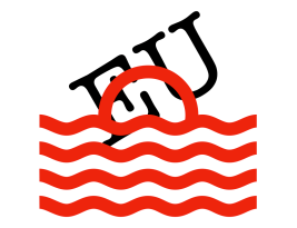The EU Just Now… That Sinking Feeling