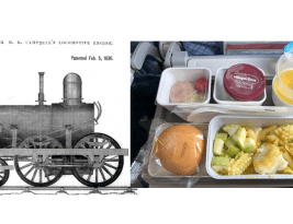This Week in Finnish Politics – Facemasks, Railway Teatime, and the FT